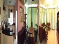 3 bdr Villa for sale in Bangkok - On Nut