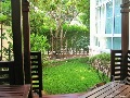 4 bdr Villa for sale in Bangkok - Ramintra
