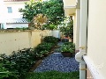 4 bdr Villa for sale in Bangkok - Minburi