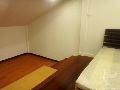 3 bdr Villa for rent in Bangkok - Punnavithi