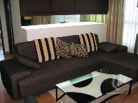 2 bdr Condominium for sale in Bangkok-Ekkamai