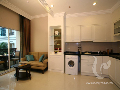 Studio for short-term rental in Bangkok - Prakanong