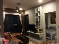 1 bdr Condominium for sale in Bangkok - Prakanong