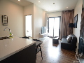 1 bdr Condominium for sale in Bangkok - Prakanong