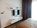 1 bdr Condominium for rent in Bangkok - Prakanong