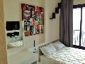 1 bdr Apartment for rent in Bangkok - Prakanong