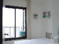 2 bdr Condominium for rent in Bangkok - Prakanong