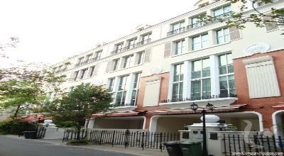 3 bdr Townhouse Bangkok - Thonglo