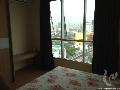 1 bdr Condominium for rent in Bangkok-Ekkamai