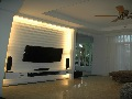 4 bdr Villa for rent in Bangkok - Wong Wian Yai