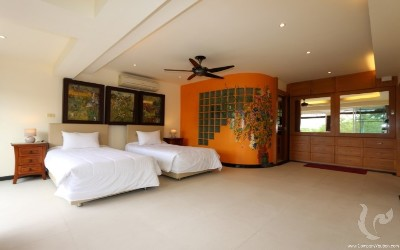 Beautiful condo for sale. ( Chiang Mai )