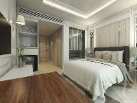 Bedroom Shot 2