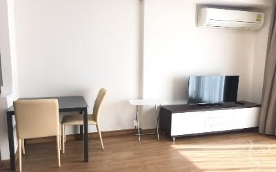 Cozy condo for sale in Nimman