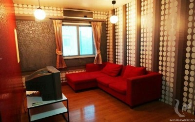 Stylish Condominium for Sale with Special Price