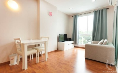 Perfect Condo For Sale ( Near Nimman)
