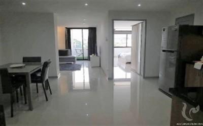Superbe appartement rénové à vendre de 70m² .