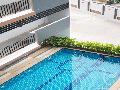 1 bdr Condominium Chiang Mai - Muang