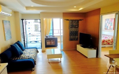 1 bdr for sale in Jed Yod