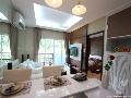 2 bdr Condominium Chiang Mai - Muang