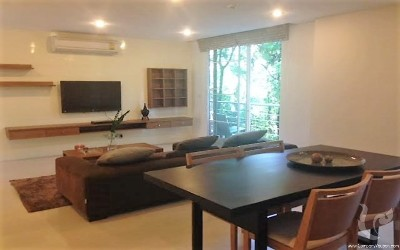 CH-C-2bdr-29, Spacious Luxurious Fully Furnished Condo for rent.