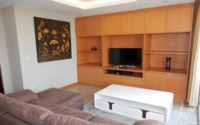 2 Bedrooms for sale in Chang Klan