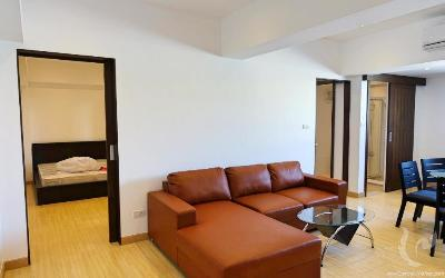 Newly Renovated condo for sale -  Huaykaew, Nimman