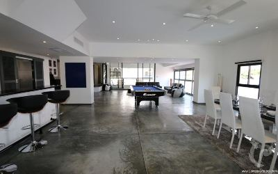 Rare opportunity in Chiang Mai