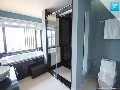 1 bdr Condominium for sale in Chiang Mai - Muang