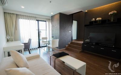 70 sqm condo for sale