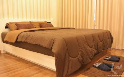 Nice condo for rent in Muang