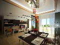2 bdr Condominium for sale in Chiang Mai -
