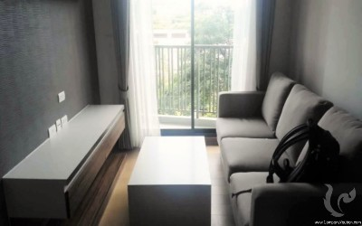 Nice room of 41 sqm. for rent