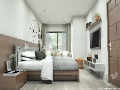 3 bdr Condominium for sale in Chiang Mai - Muang