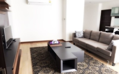 Exclusive 3 bedrooms for rent in Muang