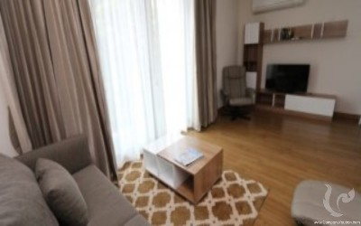 1 bdr condo for rent in the heart of Nimman