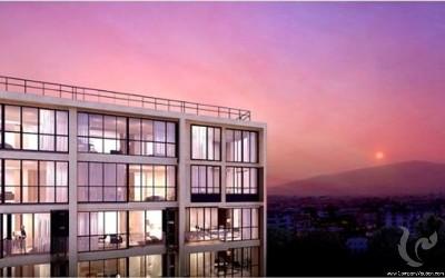 H Luxury Residence