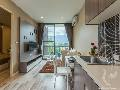1 bdr Serviced apartment for sale in Chiang Mai -