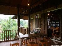 1 bdr Villa for sale in Chiang Mai - Mae Rim