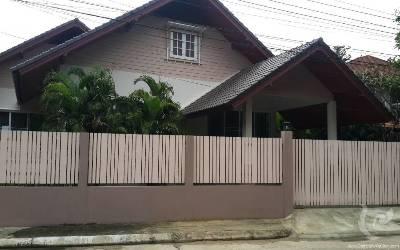 Superbe maison de 200 m²