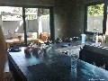 2 bdr Villa for sale in Chiang Mai - Mae Rim