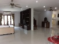 3 bdr Villa for sale in Chiang Mai - Doi Saket