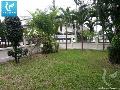 3 bdr Villa for rent in Chiang Mai - San Sai