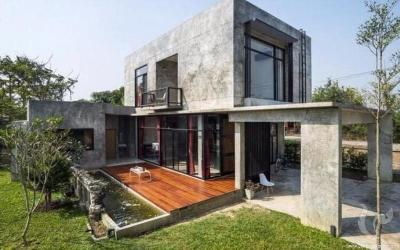 3 bed house for sale in San Kamphaeng, Chiang Mai