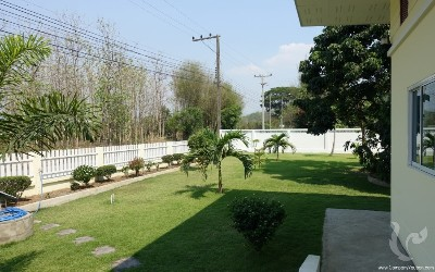 CH-V-3bdr-177, Private House for sale (San Patong)