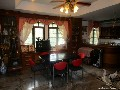 3 bdr Villa for sale in Chiang Mai - San Sai