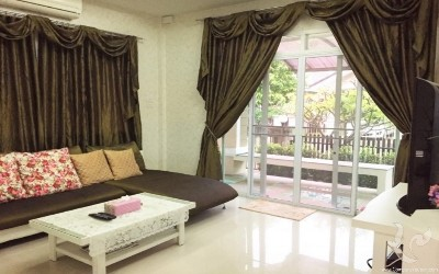 One storey house for sale