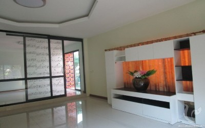 sintana villa house for sale and rent