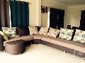 4 bdr Villa for sale in Chiang Mai - Doi Saket