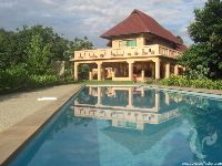 5 bdr Villa for sale in Chiang Mai - Mae Rim