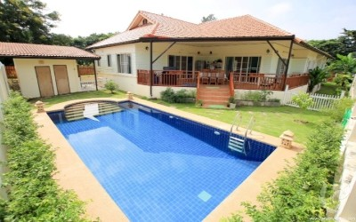 Special family house for sale